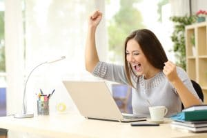 Engaged StoryBrand Website